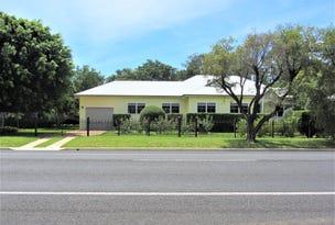 67 Gwydir Street, Moree, NSW 2400