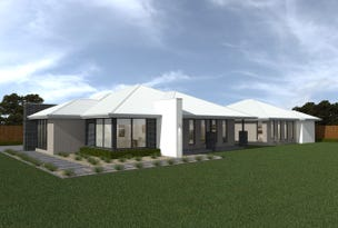 Lot 14 Hawthorn Park, Carrick, Tas 7291