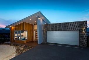 53 Wuru Drive, Burrill Lake, NSW 2539