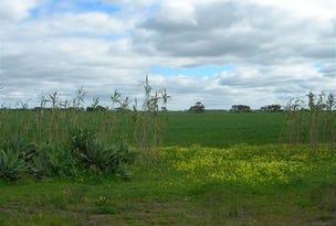 Lot 92 Day Road, Reeves Plains, SA 5502
