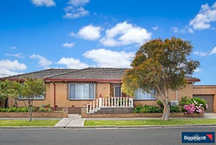 12 Stonemark Court, West Footscray, Vic 3012