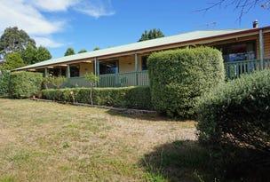 9 BARRENGARRY STREET, Robertson, NSW 2577