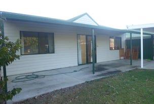 25B Paradise Street, Point Vernon, Qld 4655