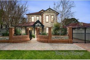 3 Coolibah Avenue, Kensington Gardens, SA 5068
