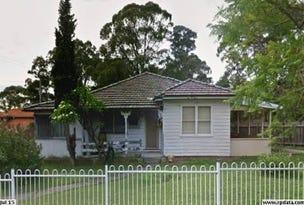 18 Rawson Road, South Wentworthville, NSW 2145