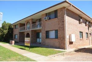 1/28 Osric Street, Gunnedah, NSW 2380
