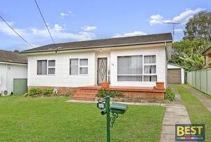 88 Bombala Street, Pendle Hill, NSW 2145