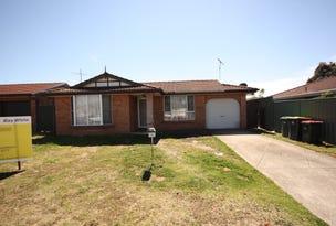 3 Bouddi Street, Bow Bowing, NSW 2566
