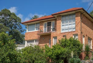 31 Clinton Avenue, Adamstown Heights, NSW 2289