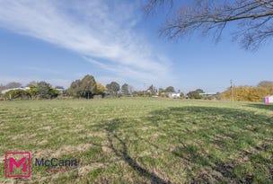 Lot 30 Wombat Street, Gunning, NSW 2581