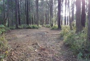 373 Paternoster Road, Cockatoo, Vic 3781
