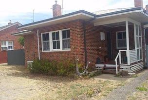 13 Frost Avenue, Maryborough, Vic 3465