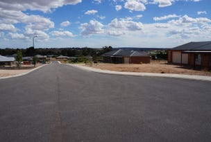Lot 5 Glen Lossie Close, Murray Bridge, SA 5253