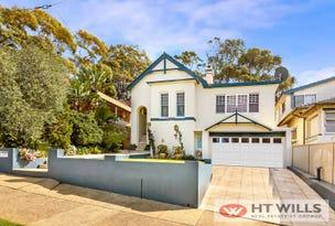 5 Salisbury Street, South Hurstville, NSW 2221