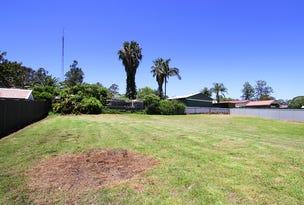 Lot 124, 9 Cruickshank Street, Bellbird, NSW 2325