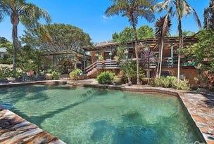 117 Annangrove Road, Annangrove, NSW 2156
