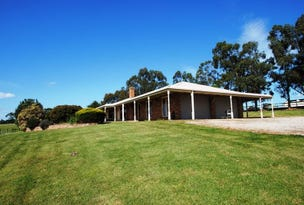 1310 WESTERNPORT ROAD, Heath Hill, Vic 3981