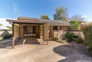 3/50-52 Moulder Street, Orange, NSW 2800