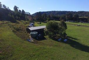 463 Jiggi Road, Goolmangar, NSW 2480
