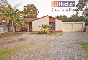 44 Chowilla Court, Craigmore, SA 5114