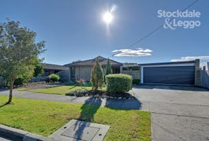 18 Wattletree Crescent, Morwell, Vic 3840