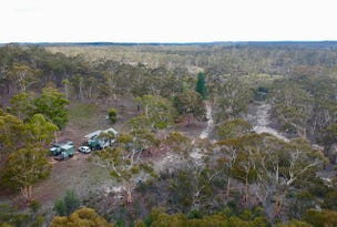 144 Claypit Road, Windellama, NSW 2580