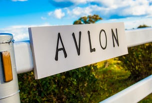 5845 Canowindra Road, Cudal, NSW 2864