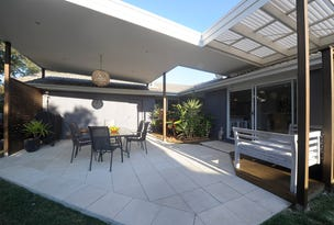 3 The Foredeck, Manyana, NSW 2539