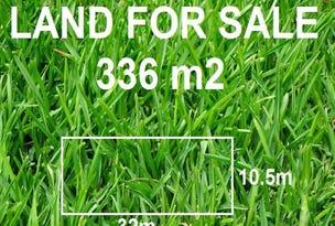 L338 Berwick Cranbourne Road, Cranbourne East, Vic 3977