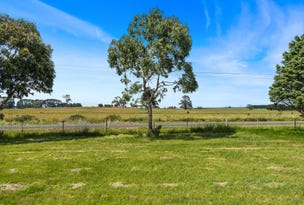 3 Blanchfield Drive, Kyneton, Vic 3444