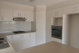 2/64 Jervis Street, Nowra, NSW 2541