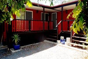 87-89 Coachwood Drive, Jimboomba, Qld 4280