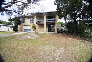 21 Kangaroo Avenue, Bongaree, Qld 4507