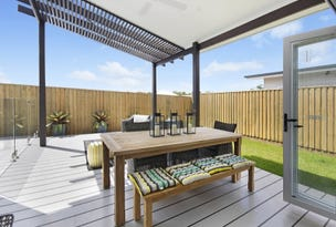 LOT 4 Nudgee Place, Nudgee, Qld 4014