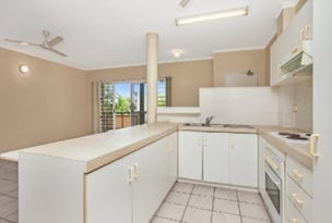 8/5 Belle Place, Millner, NT 0810