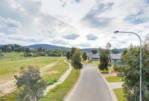 Driver Terrace, Albury, NSW 2640
