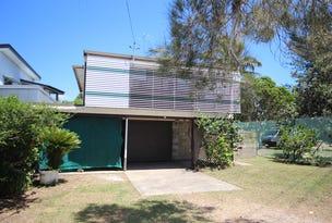 10 Phillip Street, Pottsville, NSW 2489