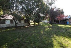 16 Hughes Street, Barooga, NSW 3644