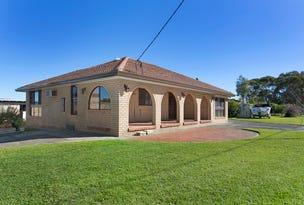 608 Darkes Forest Road, Darkes Forest, NSW 2508