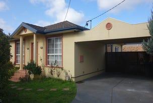 1/36 Winbirra Pde, Ashwood, Vic 3147