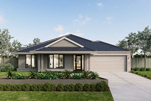 Lot 382 Esposito Street, Killara, Vic 3691
