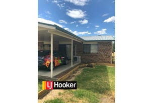 2/135 Warialda Road, Inverell, NSW 2360