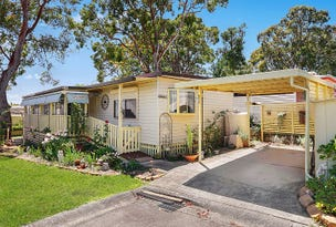 156/314 Buff Point Avenue, Buff Point, NSW 2262