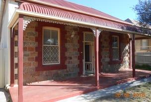 151 Bismuth St, Broken Hill, NSW 2880
