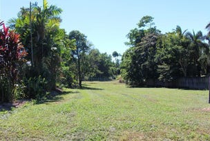 Lot 8, 16 Giufre Crescent, Wongaling Beach, Qld 4852