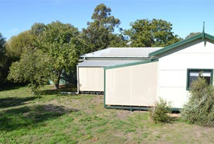13 Vistarini Rd., Murrabit West, Vic 3579