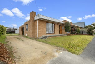 8 First Avenue, Midway Point, Tas 7171