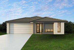 Lot 1240 Cliftleigh Meadows, Cliftleigh, NSW 2321