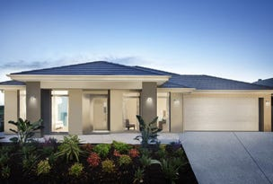 Lot 167 Daffodil Drive, Two Wells, SA 5501
