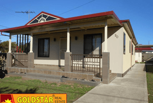90A Queen St, Canley Heights, NSW 2166